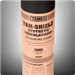 Tam-Shield Synthetic RoofingUnderlayment,10SQ ROLL,4'x 250'6 Mil,25 YEAR WARRANTY - Superior