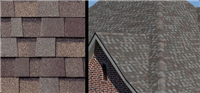 HERITAGE NATURAL TIMBERLAMINATED ASPHALT SHINGLES 30YRLIMITED WARRANTY