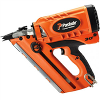 PASLODE IMPLUSE FRAMING NAILER