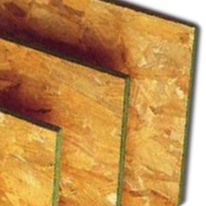 Osb sheathing superior building supply for T g osb