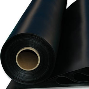Roofing Rolls