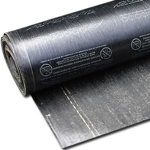 Roofing Rolls Superior Building Supply