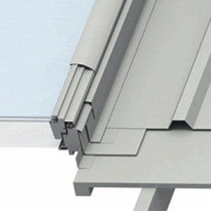 Metal Roof Flashing Kits