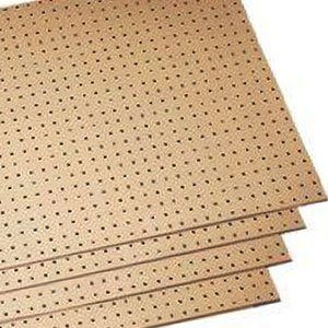 Nrp Marlite Peg Board And Cork Plywood Superior