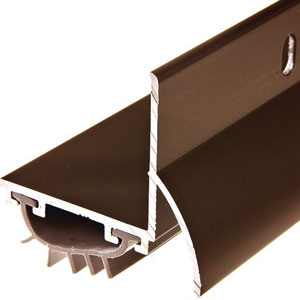 Roofing Drips Edges And Caps Superior Building Supply